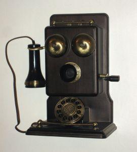 Digital camera cell phones comparative review
