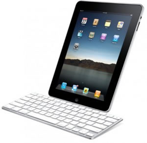10 Must-Have iPad Accessories
