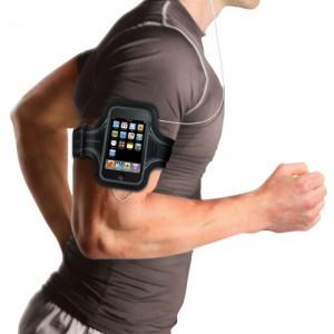 iPhone 4 Armband - Marware
