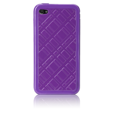 iPhone 4 Medley Case