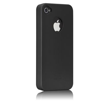 iPhone 4 Barely There Cases