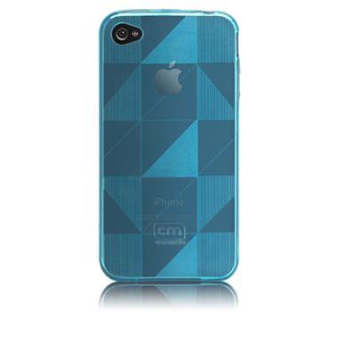iPhone 4 Gelli Cases
