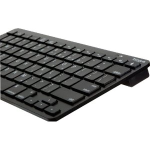 Targus Wireless Keyboard for iPad 1 and iPad 2