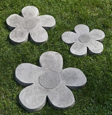 20 Ideas to Decorate Your Garden